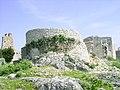 Pevnost v Himare.jpg