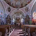 Pfarrkirche Going, 160623, ako.jpg