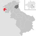 Pfarrkirchen bei Bad Hall im Bezirk SE.png