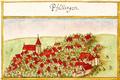 Pfullingen, Andreas Kieser.png