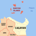 Ph locator babuyan islands.png