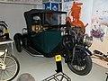 Phaenomobil Zn 1921 Fahrzeugmuseum Chemnitz.JPG