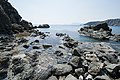 Phaselis South Harbour 5325.jpg