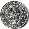 talambuhay NI incontri Pangulong Ferdinand Marcos
