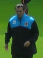 Phil Brown Hull City v. Aberdeen 1.png