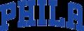 Philadelphia 76ers wordmark 2015–16.png