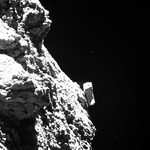 Philae waving from resting place on 30 August 2016.png