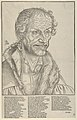 Philip Melanchthon, Bust to the Right MET DP842186.jpg