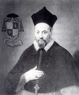 Philippus Rovenius Dutch priest