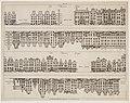 Philips, Jan Caspar (1700-1775), Afb 010097012567.jpg