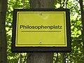 Philosophenplatz arnstadt.jpg