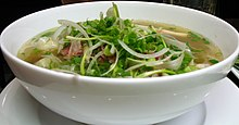 Pho in Ho Chi Minh City by joshua.jpg