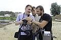 Photo-tour Novi Grad - Participants 21.jpg