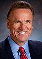 Photo of robert f. spetzler, md, neurosurgeon at barrow neurological institute, 2011.jpg
