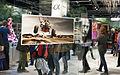 Photokina 2012, Sony, Acryl.jpg