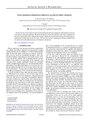 PhysRevC.97.014003.pdf