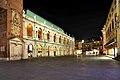 Piazza Dei Signori di notte.jpg