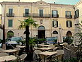 Piazza Trento e Trieste (Isernia).JPG