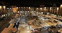 Piazza cavour.jpg