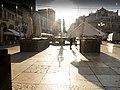 Piazza delle erbe verona IMG 0033.jpg