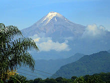 Pico from Fortin 2 enhanced2.jpg