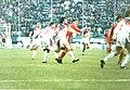 Pierluigi-prete gigi-prete taranto-calcio serie-b 2.jpg