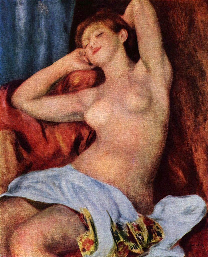 http://upload.wikimedia.org/wikipedia/commons/thumb/d/d1/Pierre-Auguste_Renoir_127.jpg/831px-Pierre-Auguste_Renoir_127.jpg?uselang=es