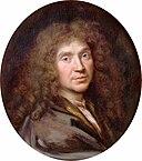 Molière: Age & Birthday