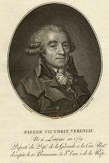 Pierre Vergniau.jpg