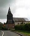Pierregot église 1.jpg