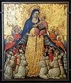 Pietro di Domenico da Montepulciano-Vierge de miséricorde.jpg