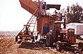 PikiWiki Israel 1800 Kibutz Gan-Shmuel z9- 78 גן-שמואל-בשדות הכותנה 1979.jpg