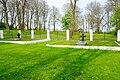 Pikulice Ukrainski Cmentarz Wojenny 005.JPG