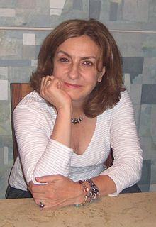 Argentine political scientist