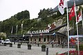 Pilatus Bahn , Switzerland - panoramio (8).jpg