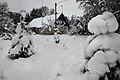 Pillapalu asundsustalu talvel.jpg