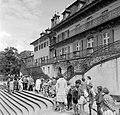 Pillnitzi kastély. Fortepan 23477.jpg