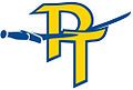 Pine Tree High School Logo.jpg