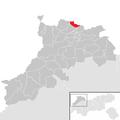 Pinswang im Bezirk RE.png