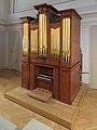 Pipe Organ MET DP-14247-005.jpg