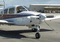 Piper Arrow II.png