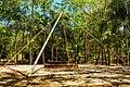 Piramide Hotel Canto da Floresta Eco Resort.jpg