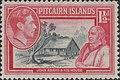 Pitcairn 1940 03.jpg
