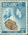 Pitcairn 1957 03.jpg