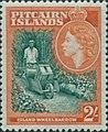 Pitcairn 1957 10.jpg