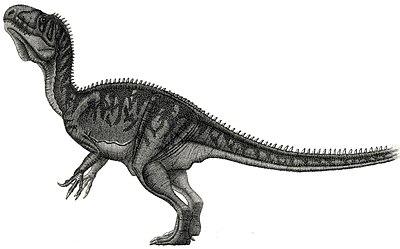 Piveteausaurus divesensis jmallon.jpg