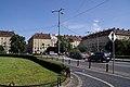 Plac Kościuszki2 fot BMaliszewska.jpg