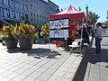 Place Jacques-Cartier 144.jpg