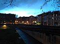 Place de la Daurade, 31000 Toulouse, France.jpg