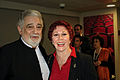 Placido Domingo & Maria Uriz.jpg